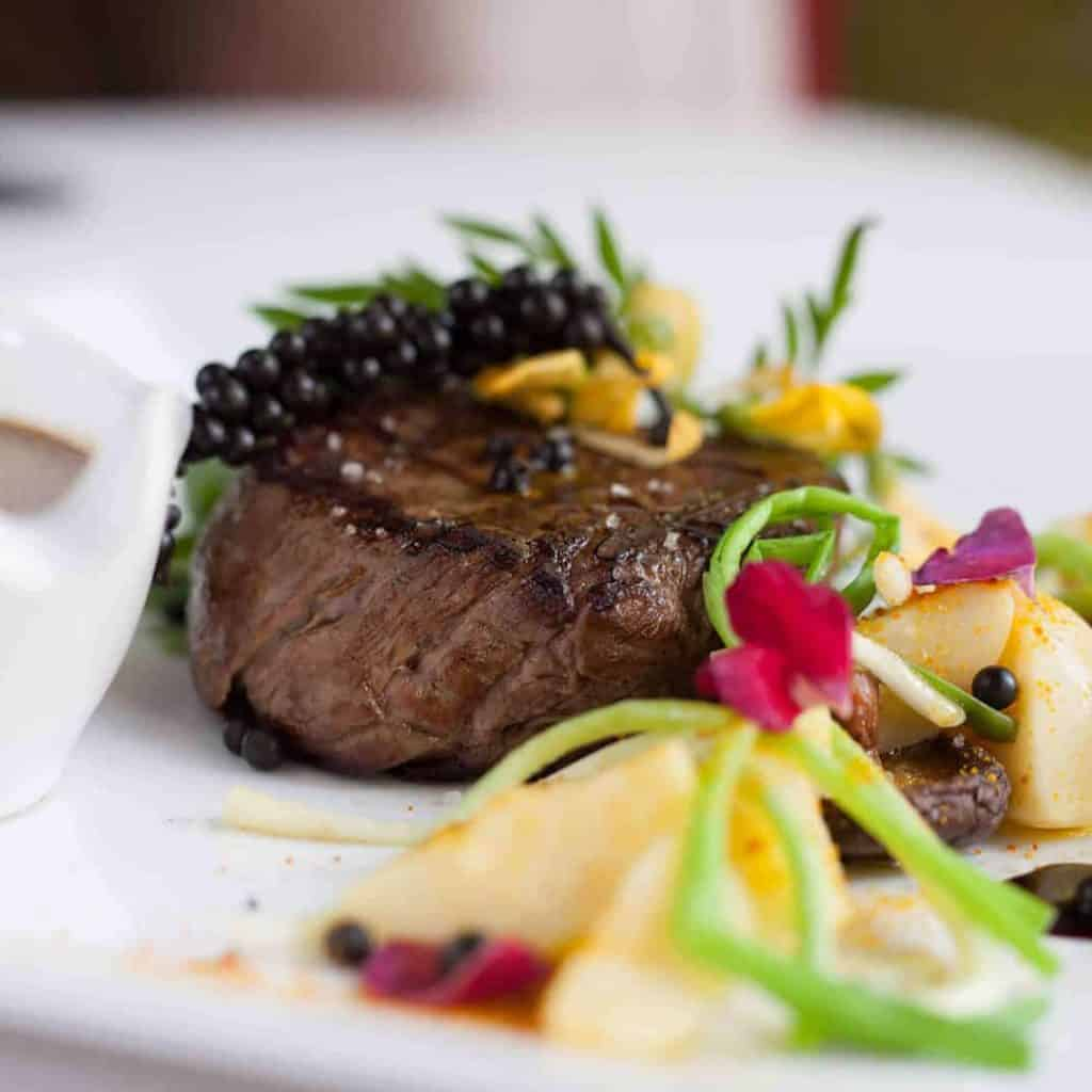 Abacus-french-restaurant-siem-reap-grilled-australian-beef