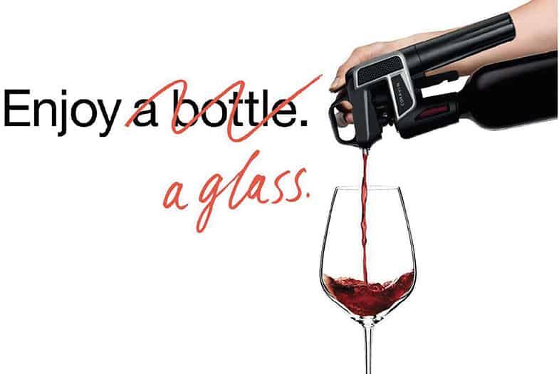 Abacus Premium Wine